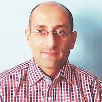 Anubhav Chauhan