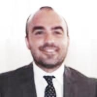 Mario Damiano Toro