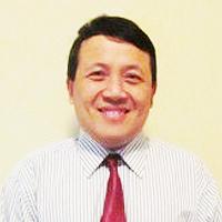 ming-zhang