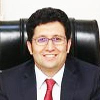 Remzi KARADAG