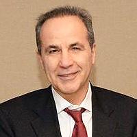 vassilios-kozobolis